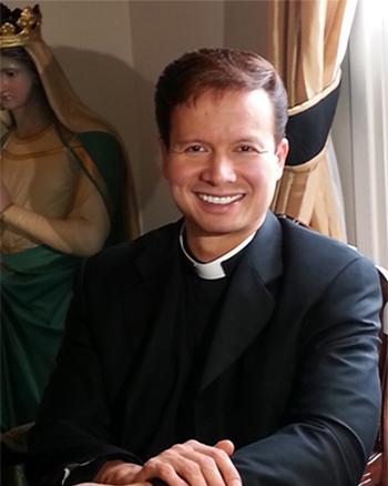 Fr Francis 350