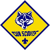 Cub_Scouts210
