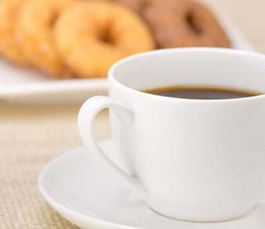 coffee 368