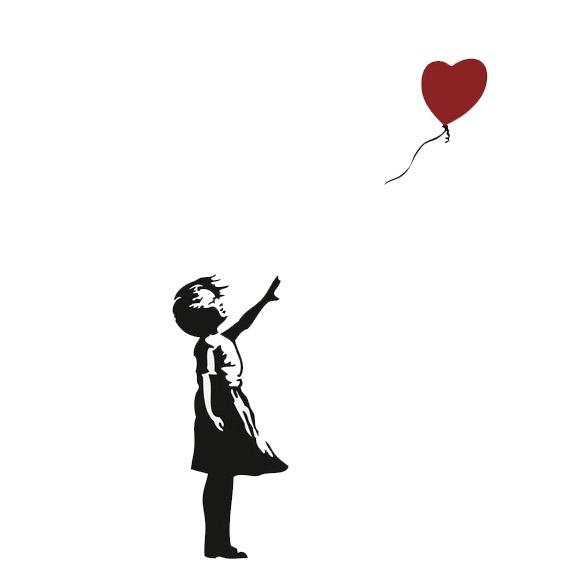 red ballon girl copy