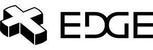 edge-logo-300x99