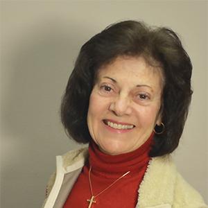 Linda Cabibbo-300